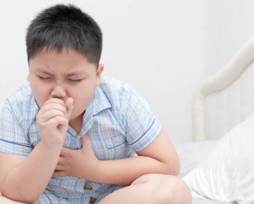 Astmatický záchvat dítěte je nepříjemný a stresující nejen pro něj, ale i pro všechny, kteří jej mají rádi.